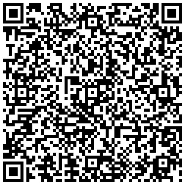 Unser QR Code