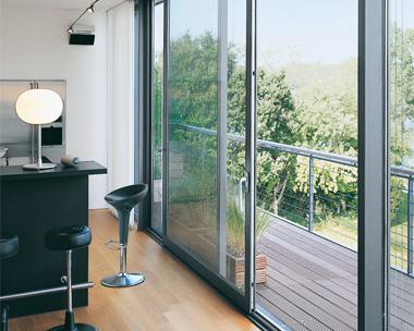 fenster c rechel dienstleistungen und vertrieb. Black Bedroom Furniture Sets. Home Design Ideas